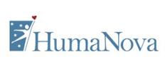 Utbildningsföretaget Humanova